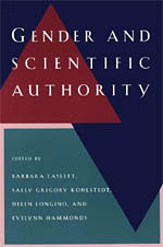 gender-and-sci-authority-148x223