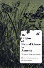 origins-of-natural-science-144x223